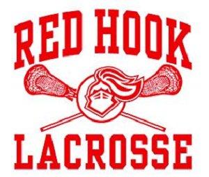 Red Hook Lacrosse