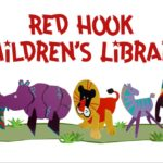 Red Hook Children's Library