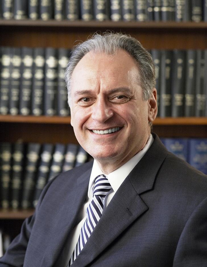 Marco Caviglia