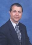 Judge Jeffrey Martin