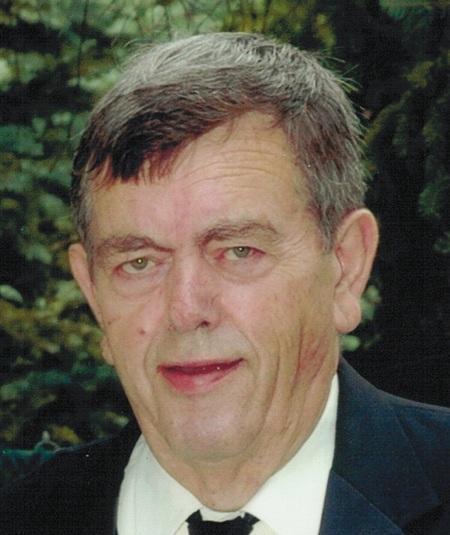 Gino Balacic