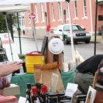 Red Hook Village Farmers' Market