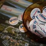 Bard Voting