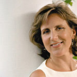 "Dawn Upshaw and friends will perform ""A Winter Songfest"" this coming Sunday, Dec. 16."