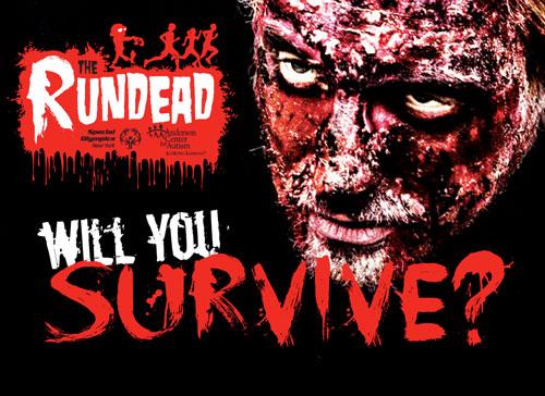 Anderson_5K_Undead