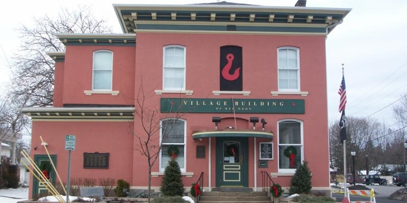 Red_Hook_Village_Hall_cropped_for_highlighted