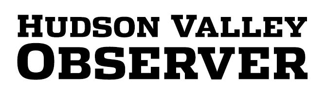 Hudson Valley Observer
